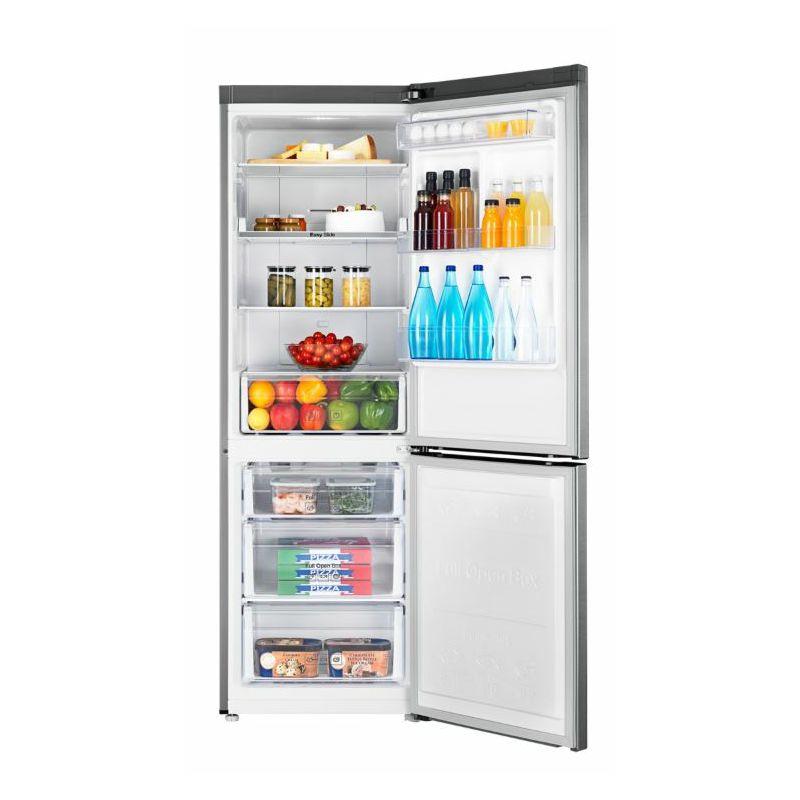 hladnjak-samsung-rb33j3200sa-ek-01040734_5.jpg