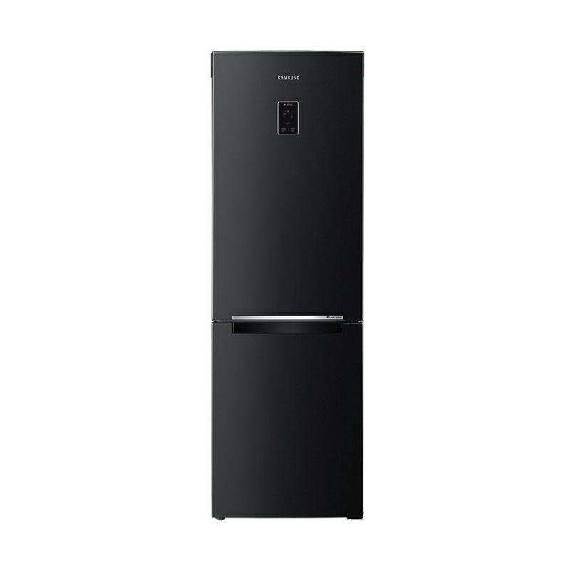 hladnjak-samsung-rb33j3230bc-ef-01040275_1.jpg