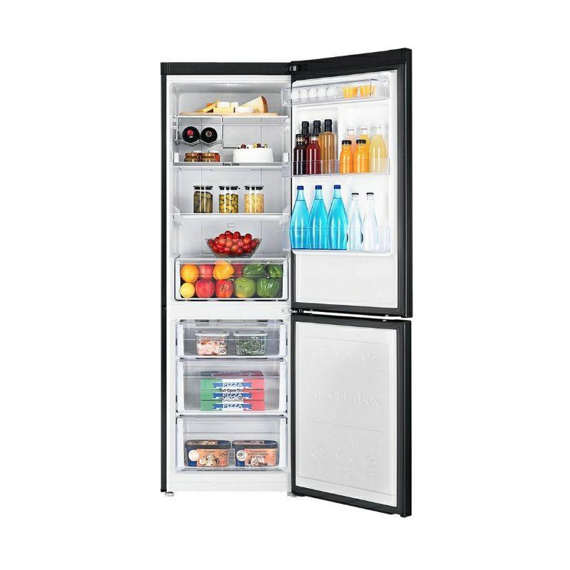 hladnjak-samsung-rb33j3230bc-ef-01040275_2.jpg