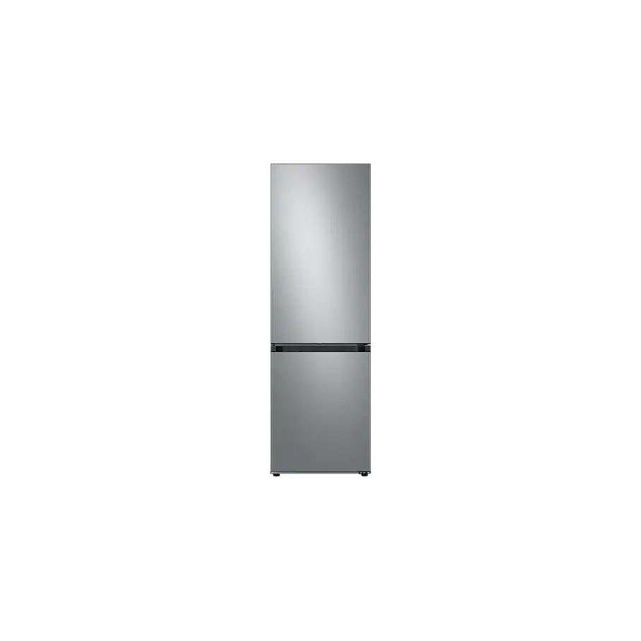 hladnjak-samsung-rb34a7b5ds9ef-01040615_1.jpg