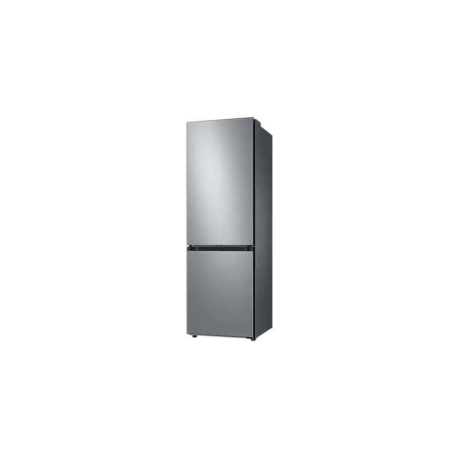 hladnjak-samsung-rb34a7b5ds9ef-01040615_2.jpg