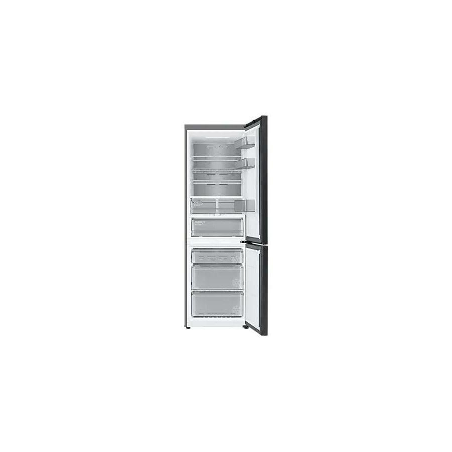 hladnjak-samsung-rb34a7b5ds9ef-01040615_3.jpg