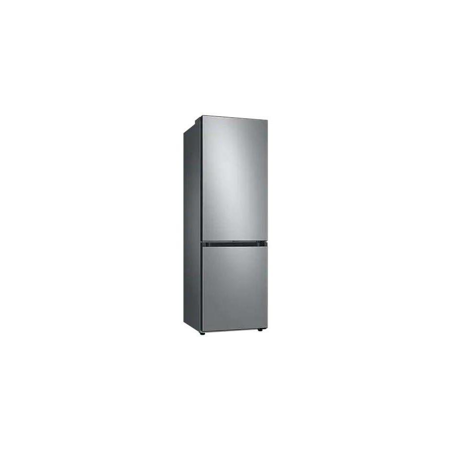 hladnjak-samsung-rb34a7b5ds9ef-01040615_4.jpg