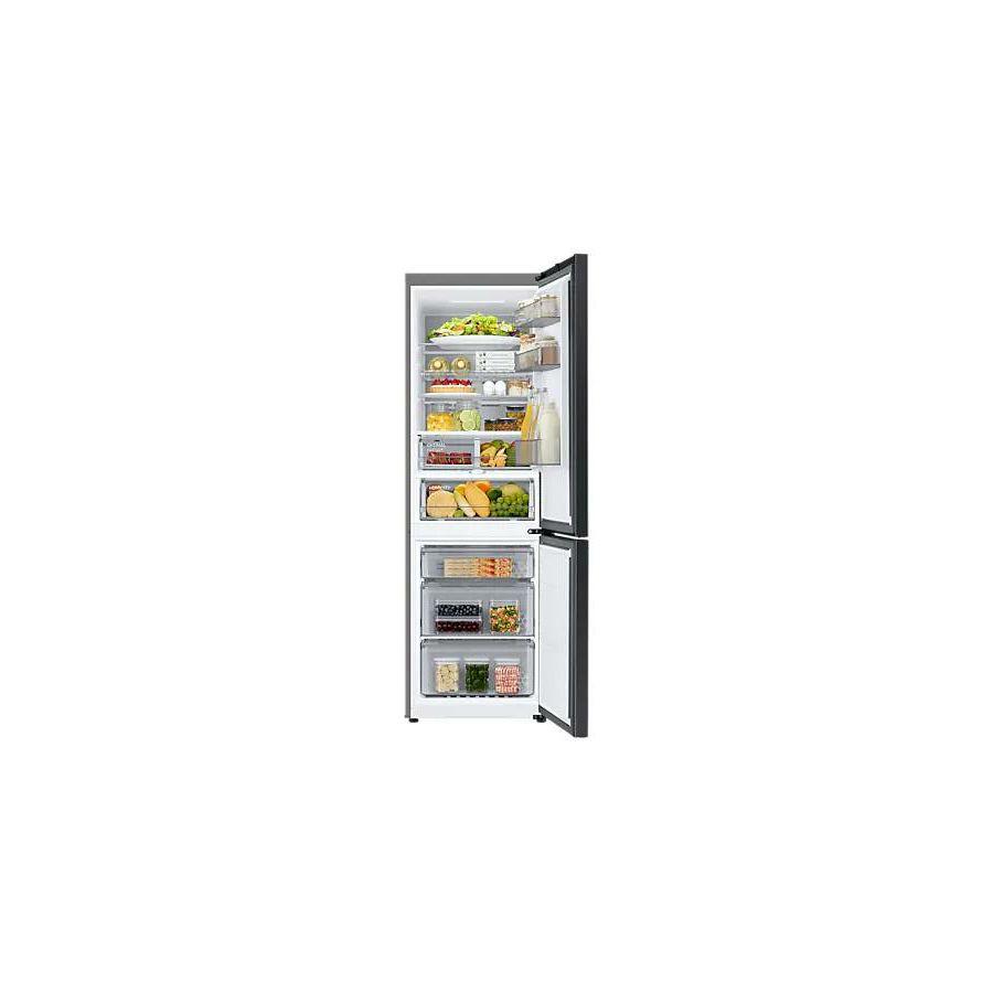 hladnjak-samsung-rb34a7b5ds9ef-01040615_5.jpg