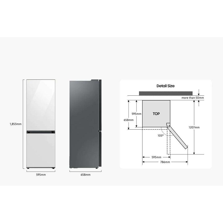 hladnjak-samsung-rb34a7b5ds9ef-01040615_6.jpg