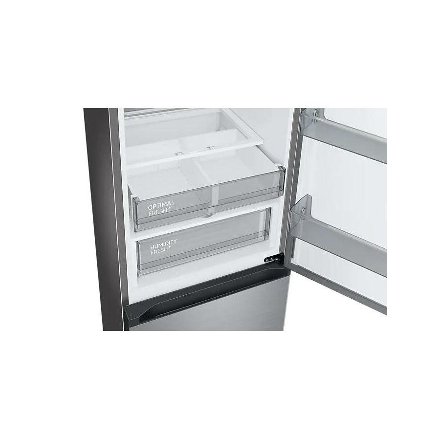 hladnjak-samsung-rb34a7b5ds9ef-01040615_7.jpg