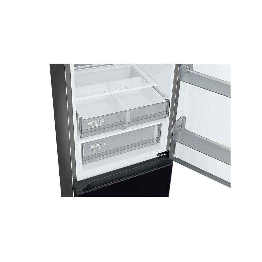 hladnjak-samsung-rb34a7b5e22ef-01040639_5.jpg