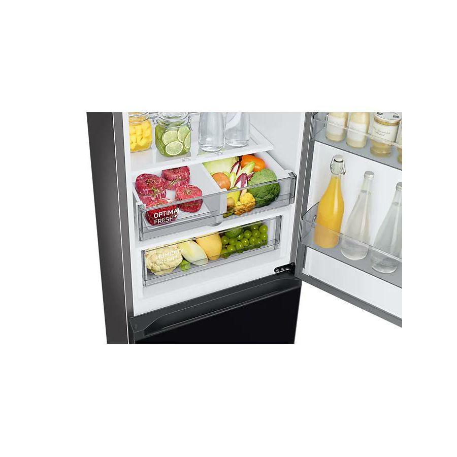 hladnjak-samsung-rb34a7b5e22ef-01040639_6.jpg