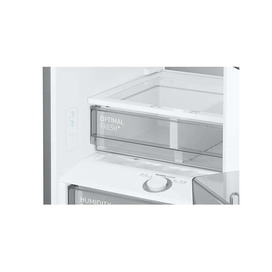 hladnjak-samsung-rb34a7b5e22ef-01040639_7.jpg
