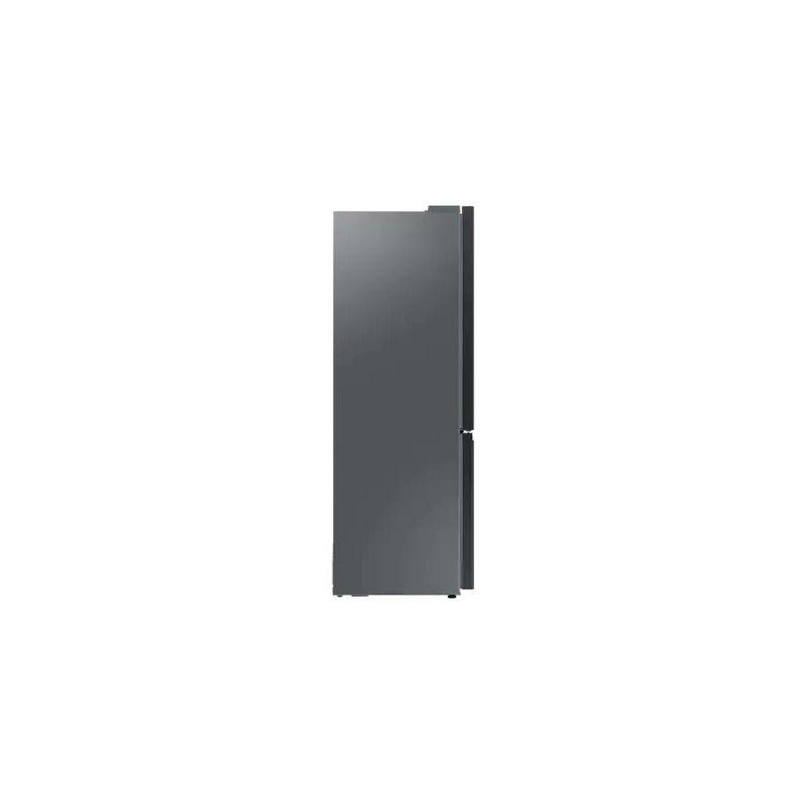 hladnjak-samsung-rb34a7b5e22ef-01040639_8.jpg