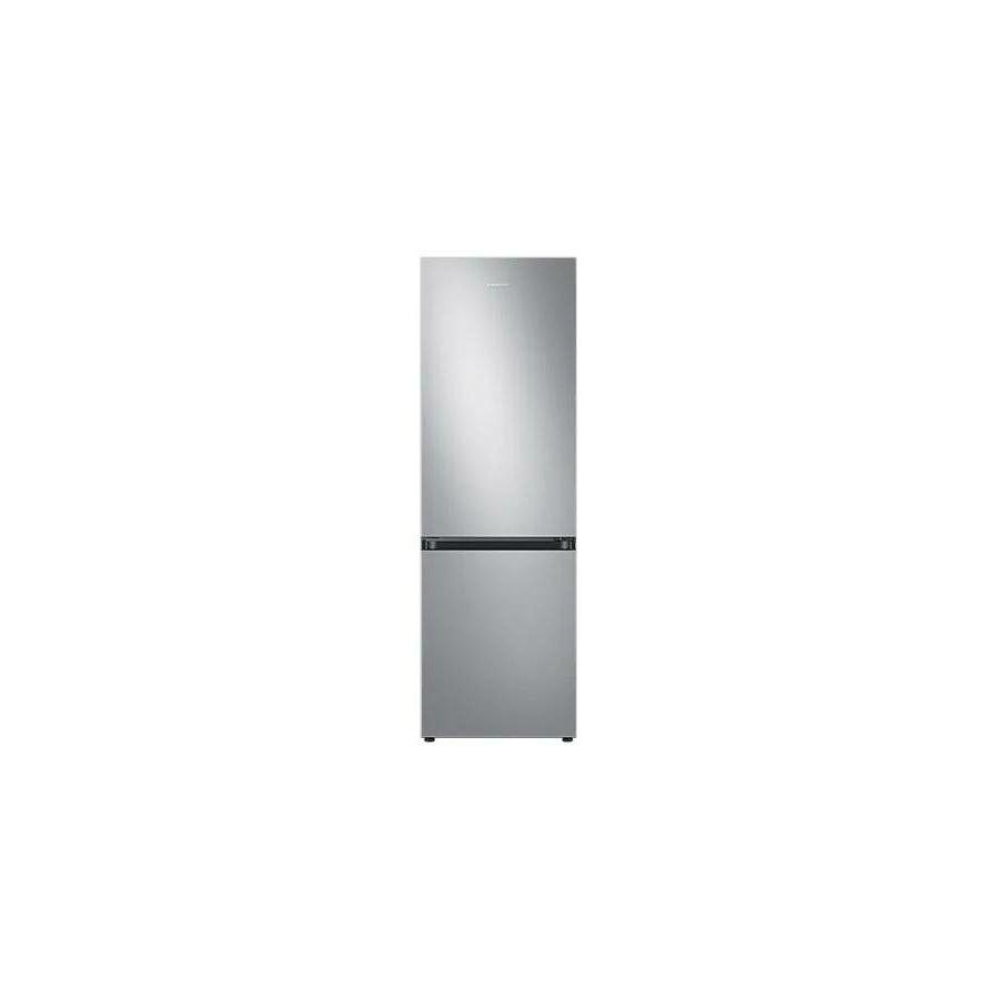 hladnjak-samsung-rb34t602fsaef-01040430_1.jpg