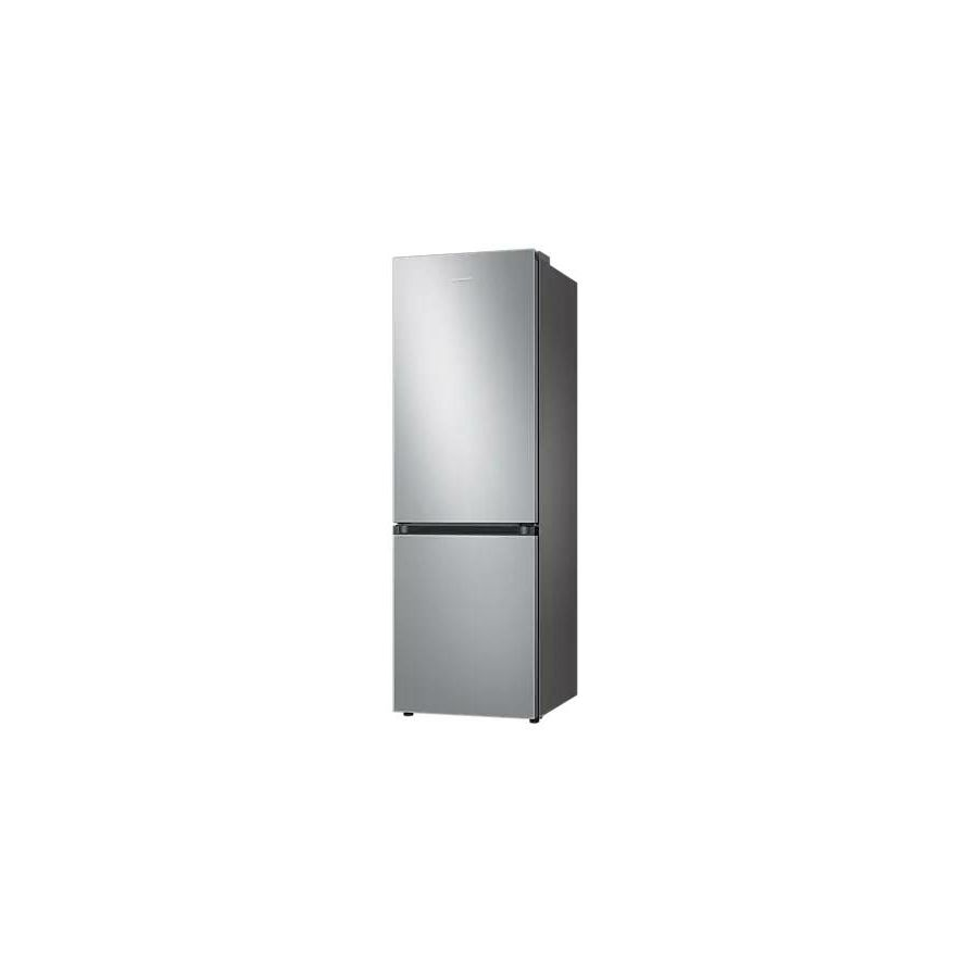 hladnjak-samsung-rb34t602fsaef-01040430_2.jpg