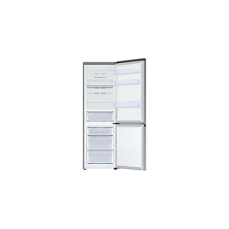 hladnjak-samsung-rb34t602fsaef-01040430_3.jpg