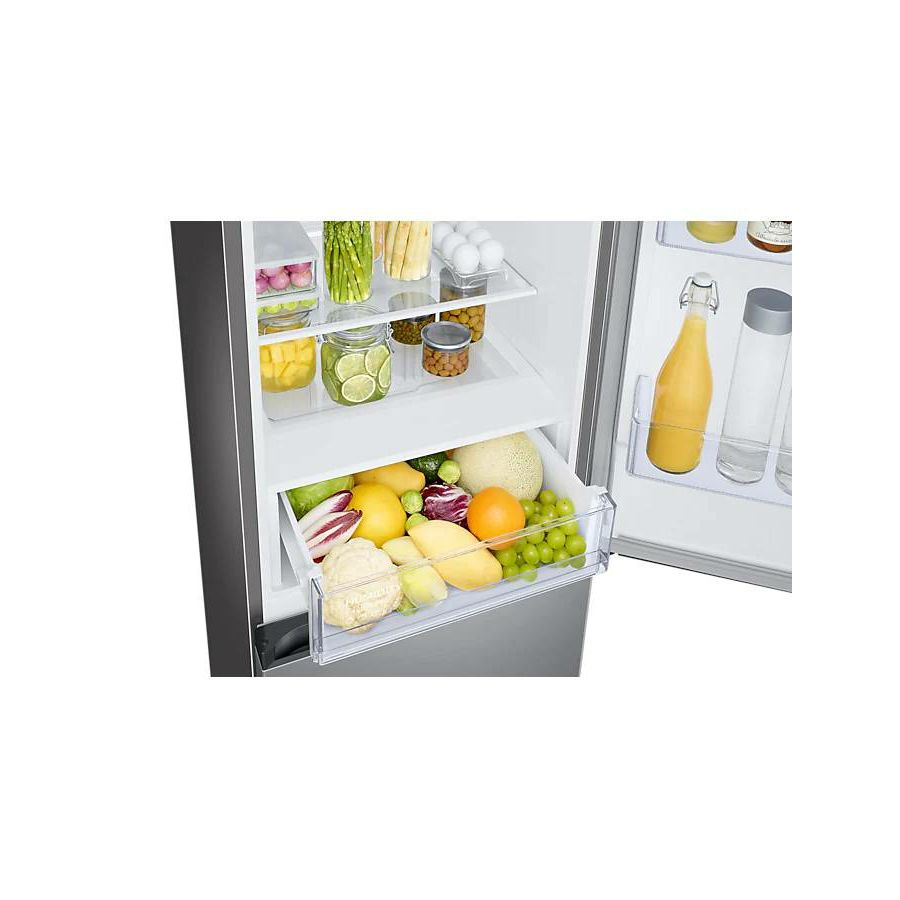 hladnjak-samsung-rb34t602fsaef-01040430_5.jpg