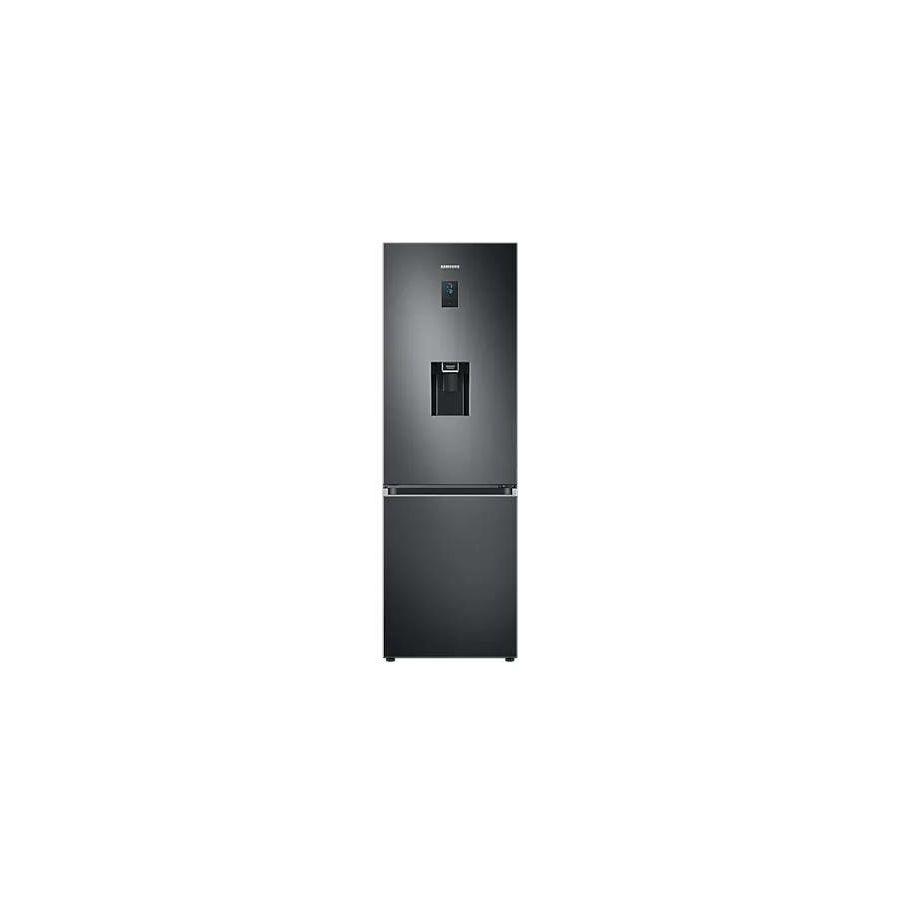 hladnjak-samsung-rb34t652eb1ef-01041009_1.jpg