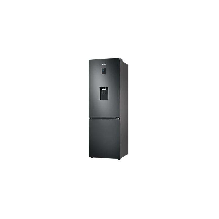hladnjak-samsung-rb34t652eb1ef-01041009_2.jpg