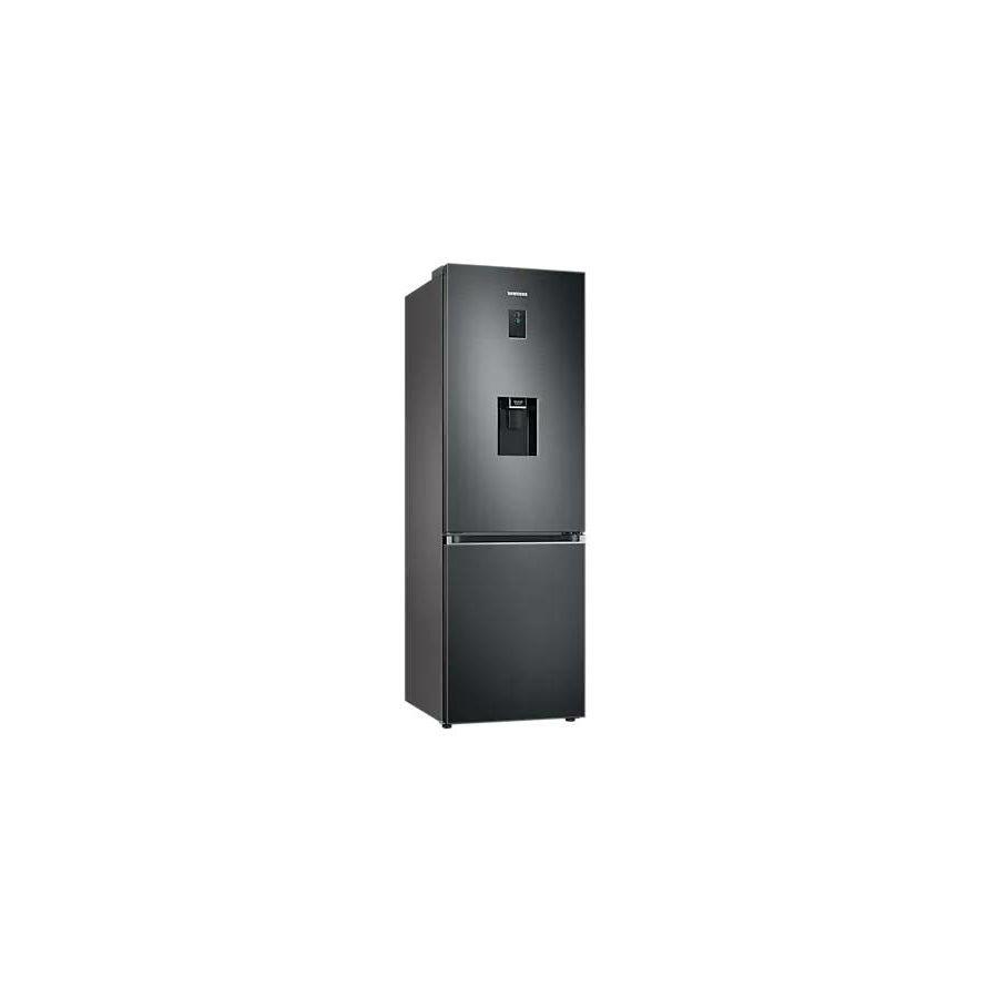 hladnjak-samsung-rb34t652eb1ef-01041009_4.jpg