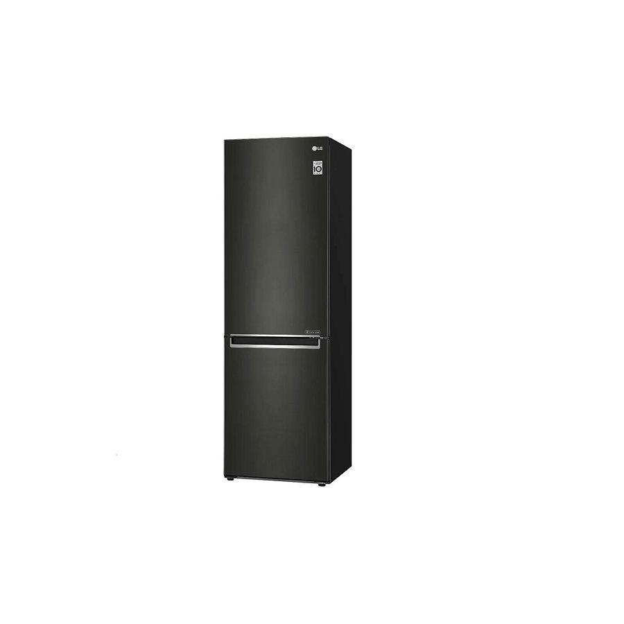 hladnjak-samsung-rb34t652eb1ef-01041009_7.jpg