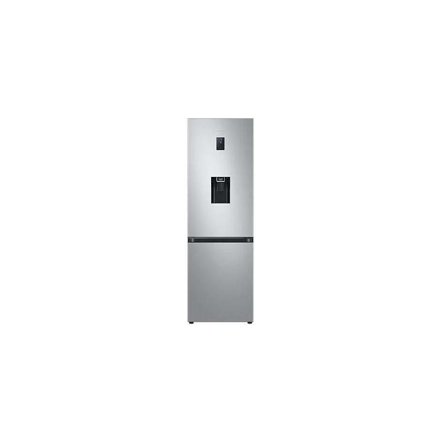 hladnjak-samsung-rb34t652esaef-01041049_1.jpg