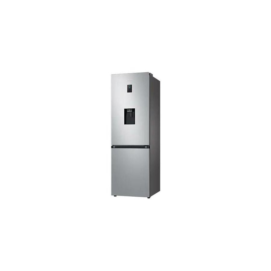 hladnjak-samsung-rb34t652esaef-01041049_2.jpg