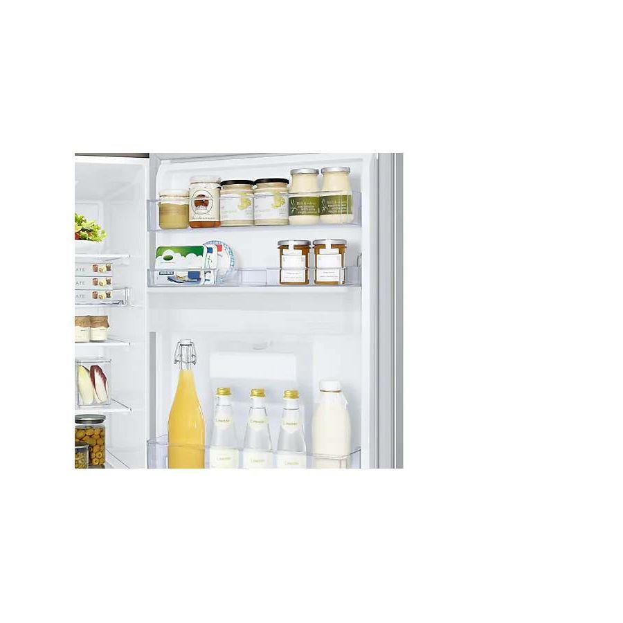 hladnjak-samsung-rb34t652esaef-01041049_6.jpg