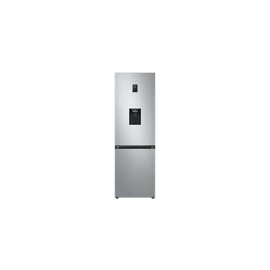 hladnjak-samsung-rb34t652esaek-01040752_1.jpg