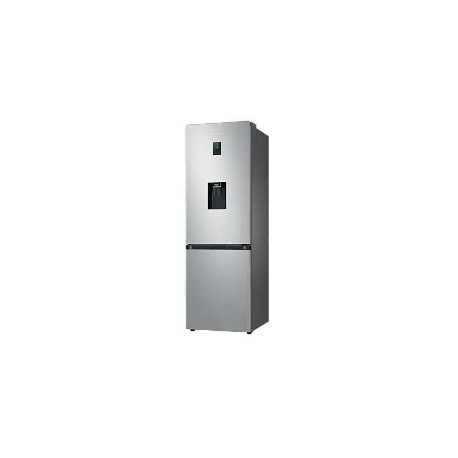 hladnjak-samsung-rb34t652esaek-01040752_2.jpg