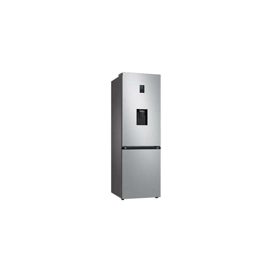 hladnjak-samsung-rb34t652esaek-01040752_4.jpg
