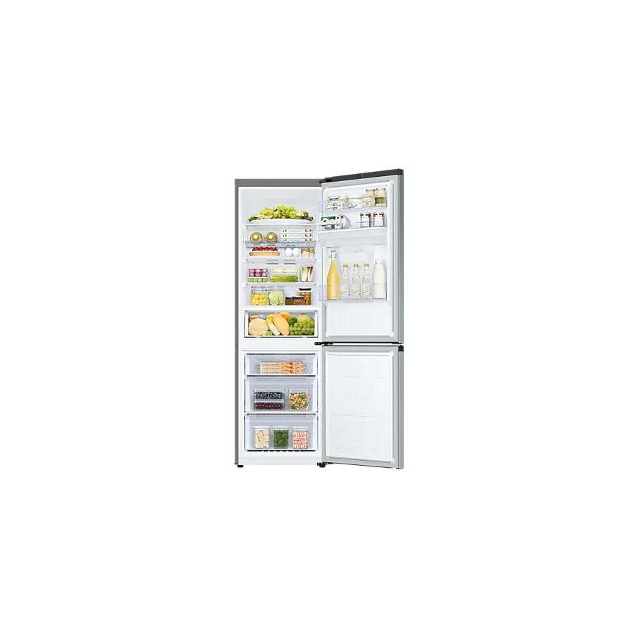 hladnjak-samsung-rb34t652esaek-01040752_5.jpg