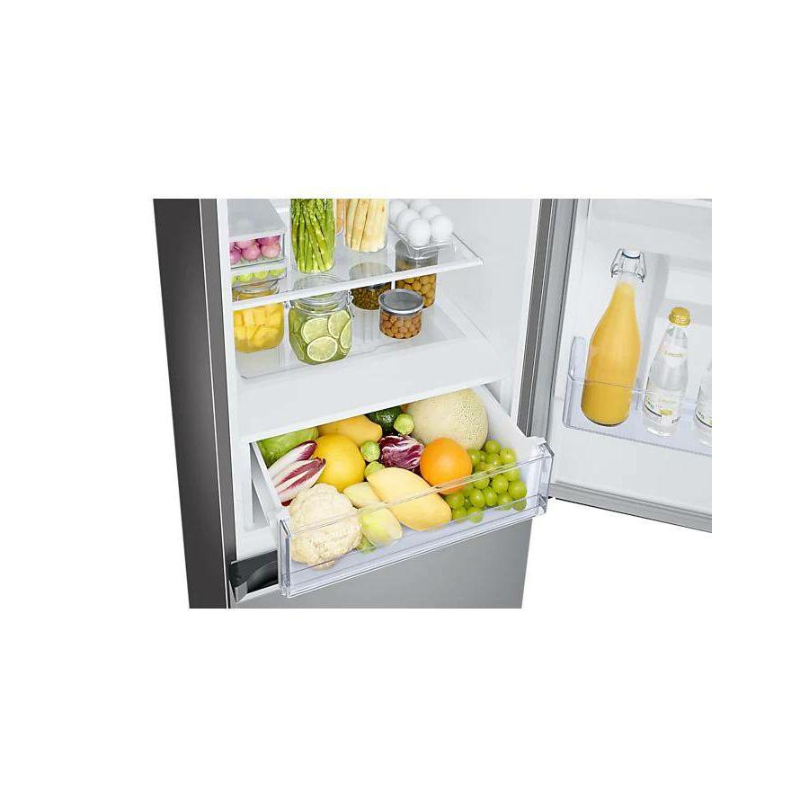 hladnjak-samsung-rb34t652esaek-01040752_7.jpg