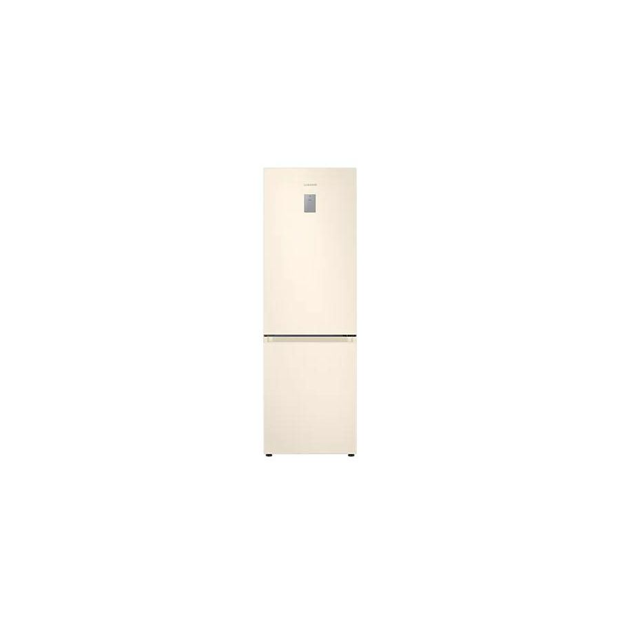 hladnjak-samsung-rb34t672felef-01041005_1.jpg