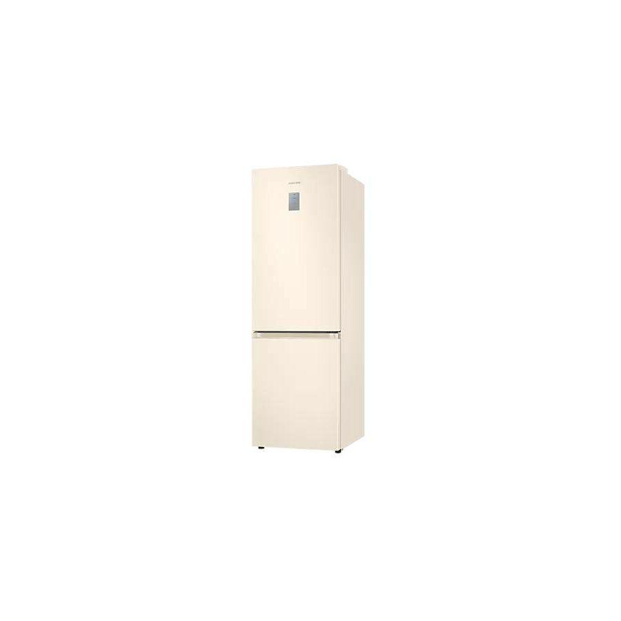 hladnjak-samsung-rb34t672felef-01041005_2.jpg