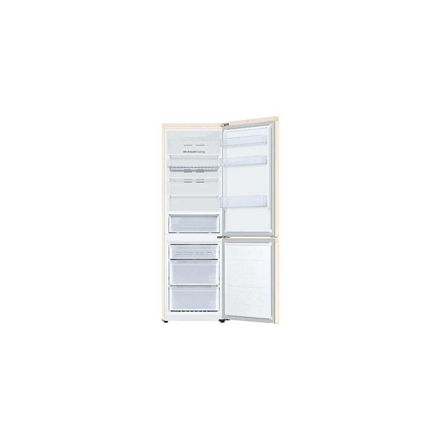 hladnjak-samsung-rb34t672felef-01041005_3.jpg