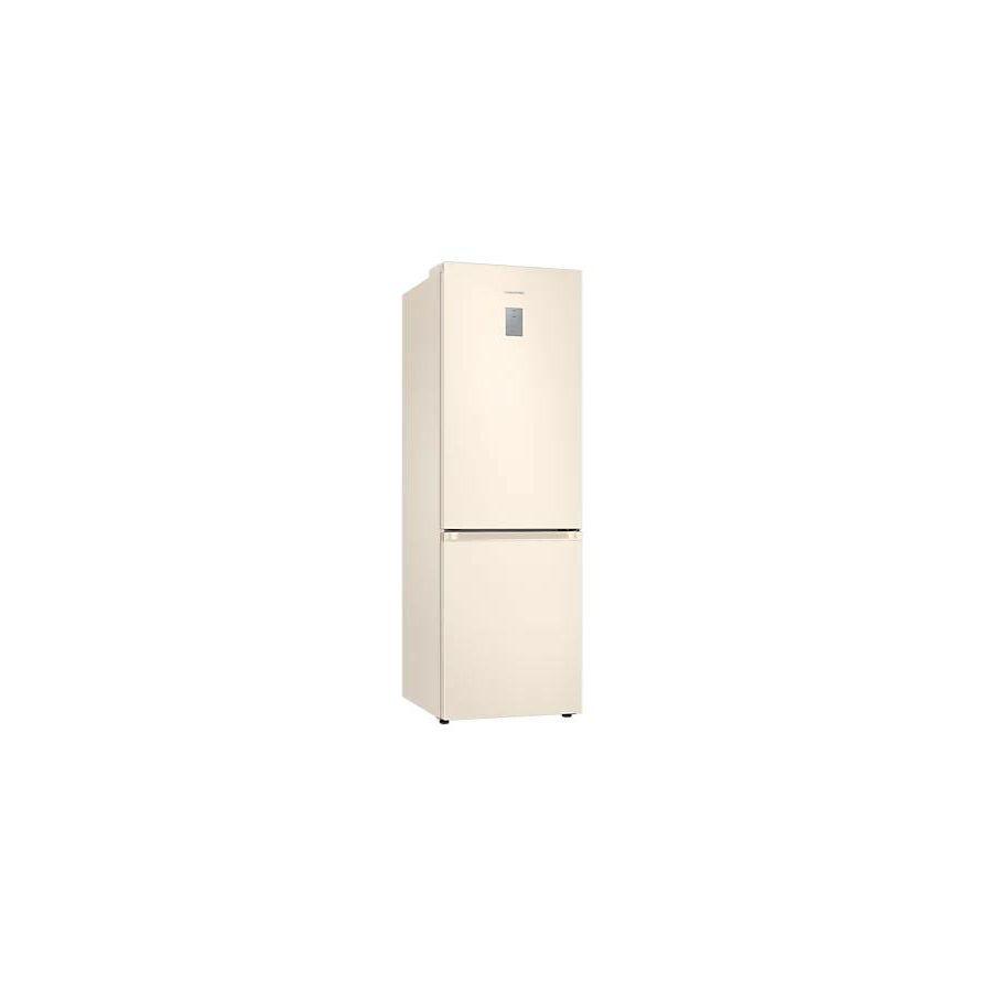 hladnjak-samsung-rb34t672felef-01041005_4.jpg