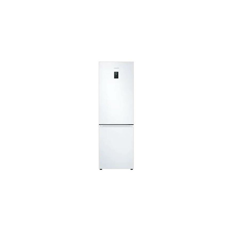 hladnjak-samsung-rb34t672fwwef-01041030_1.jpg