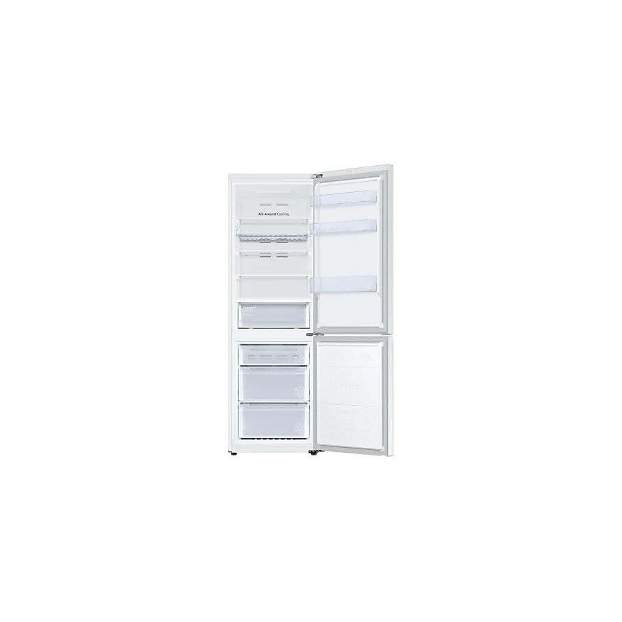 hladnjak-samsung-rb34t672fwwef-01041030_2.jpg