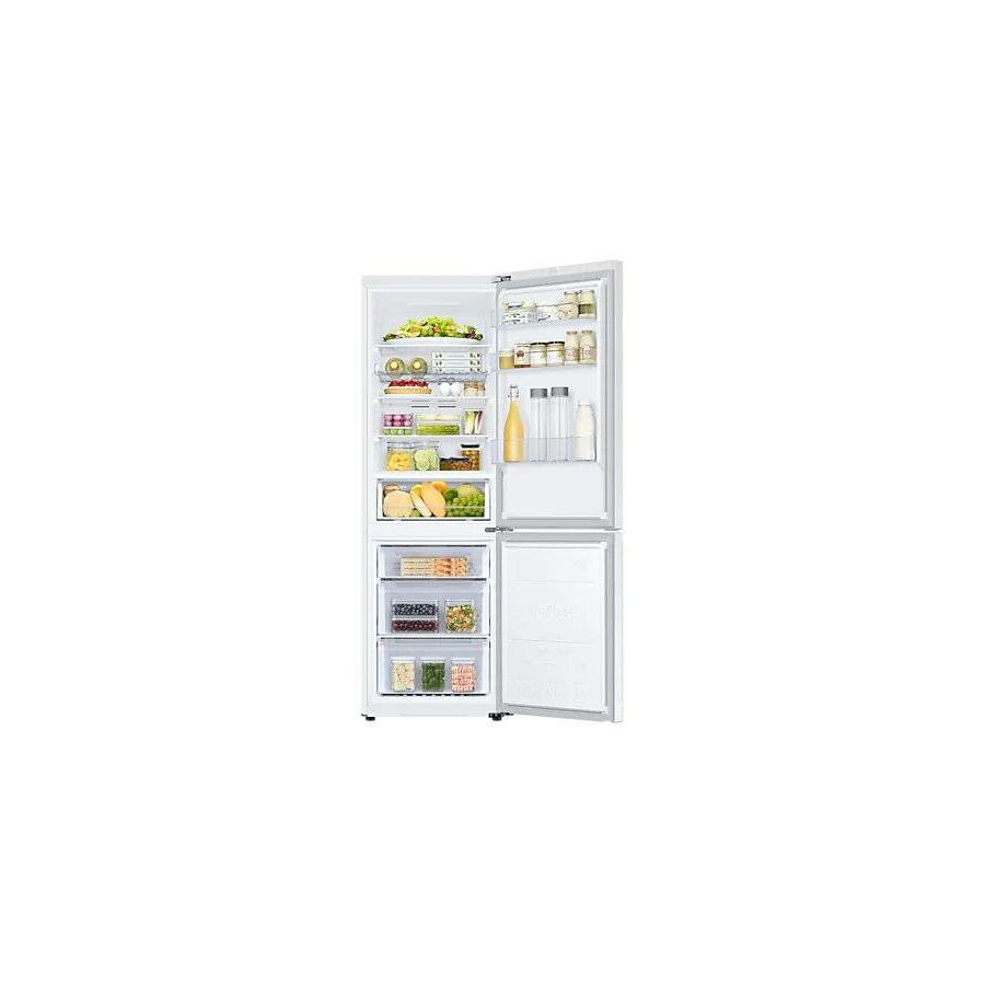 hladnjak-samsung-rb34t672fwwef-01041030_3.jpg