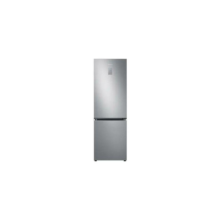 hladnjak-samsung-rb34t775ds9ef-01040435_1.jpg