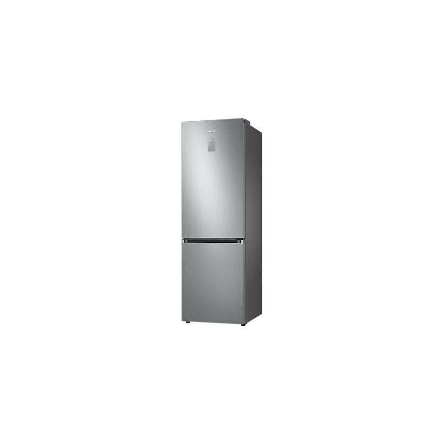 hladnjak-samsung-rb34t775ds9ef-01040435_2.jpg