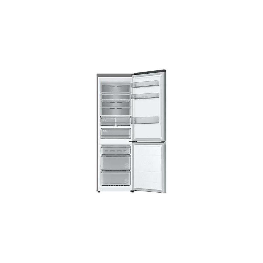 hladnjak-samsung-rb34t775ds9ef-01040435_3.jpg