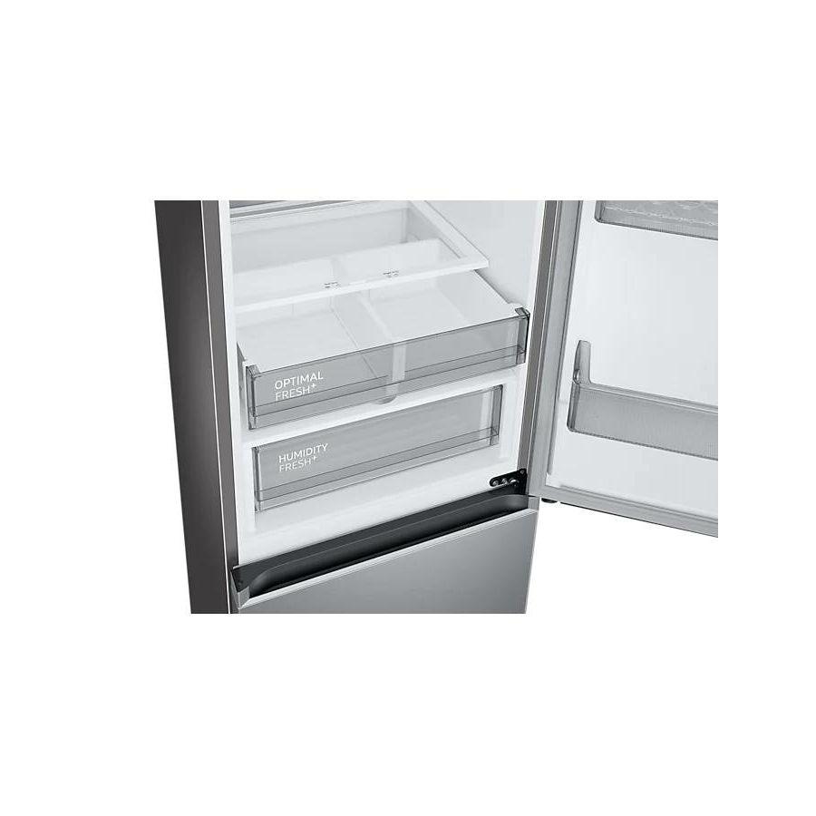 hladnjak-samsung-rb34t775ds9ef-01040435_4.jpg