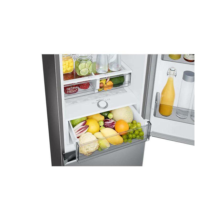 hladnjak-samsung-rb34t775ds9ef-01040435_5.jpg