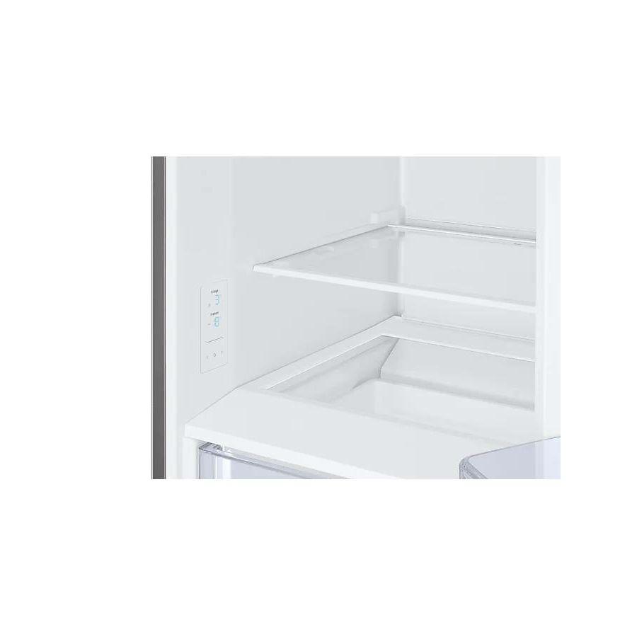 hladnjak-samsung-rb34t775ds9ef-01040435_6.jpg