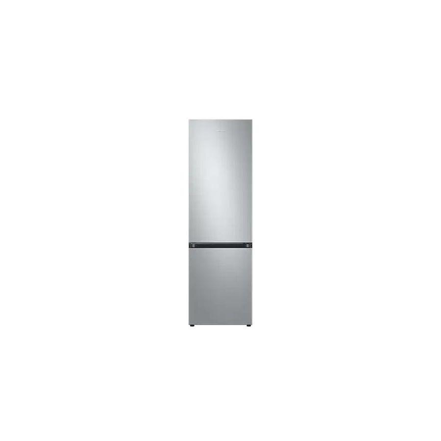 hladnjak-samsung-rb36t602esaef-01041032_1.jpg
