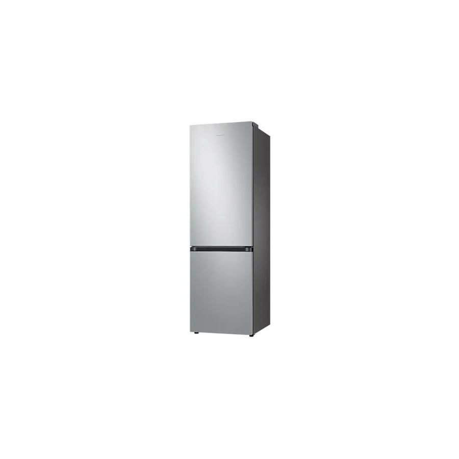 hladnjak-samsung-rb36t602esaef-01041032_2.jpg