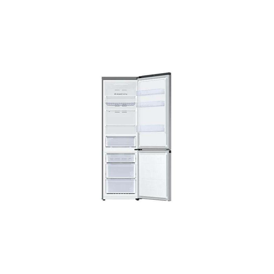 hladnjak-samsung-rb36t602esaef-01041032_3.jpg