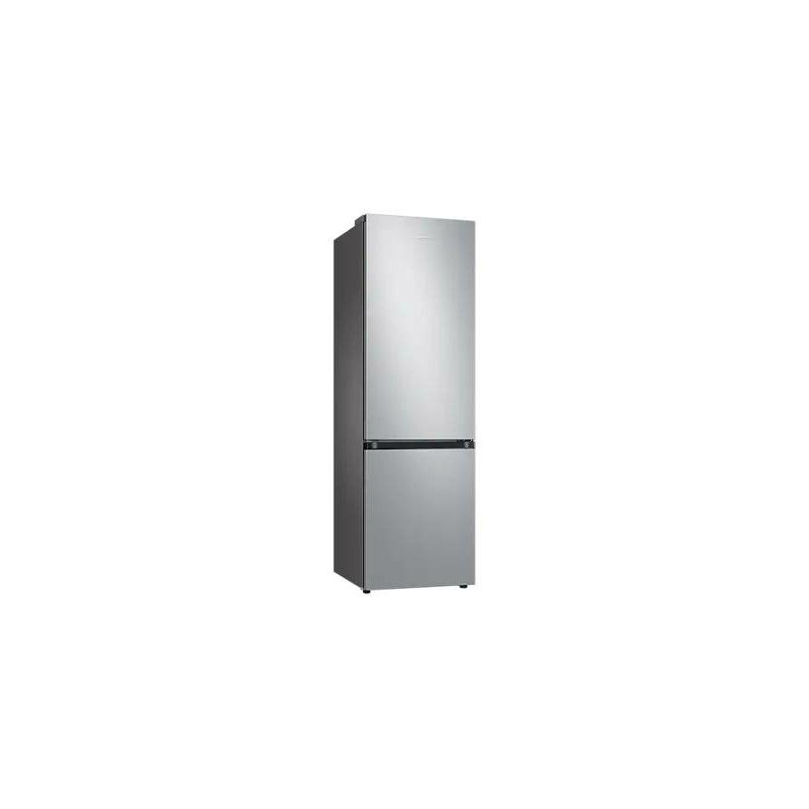 hladnjak-samsung-rb36t602esaef-01041032_4.jpg