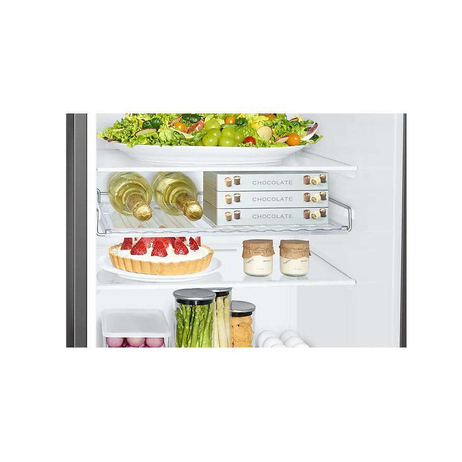 hladnjak-samsung-rb36t602esaef-01041032_6.jpg