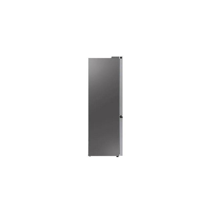 hladnjak-samsung-rb36t602esaef-01041032_7.jpg