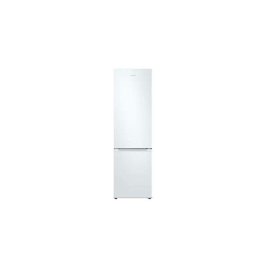 hladnjak-samsung-rb38t600ewwef-01041033_1.jpg